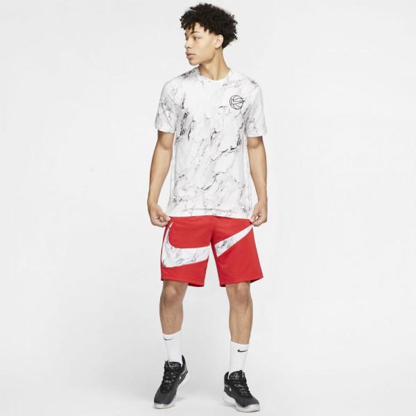 Triko Nike HBR AOP