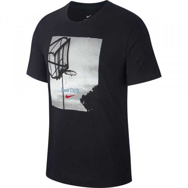 Triko Nike Hoop JDI