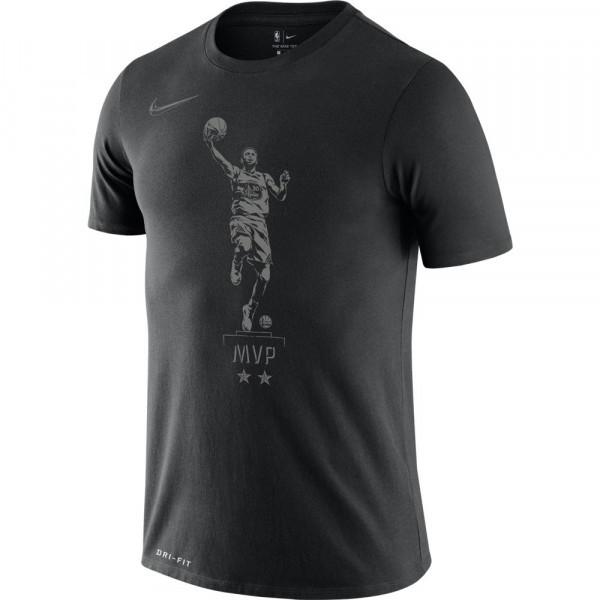 Triko Nike MVP Stephen Curry