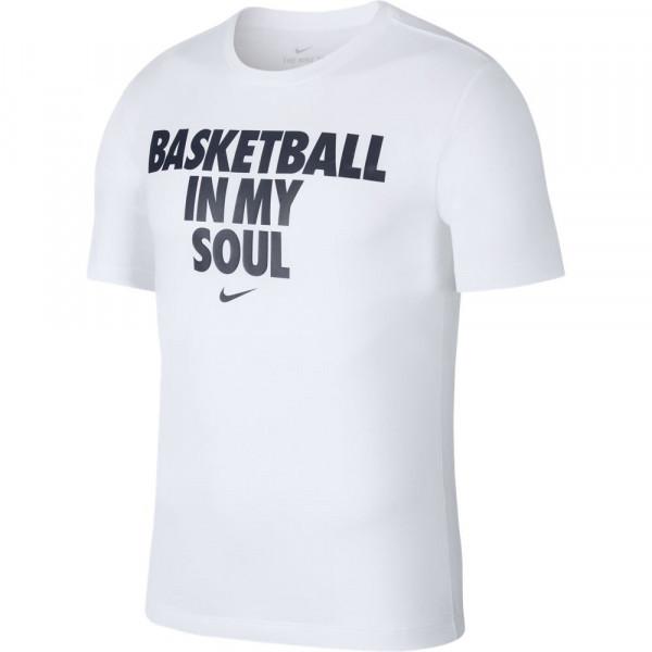 Triko Nike My soul