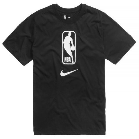 Triko Nike NBA Dri-FIT