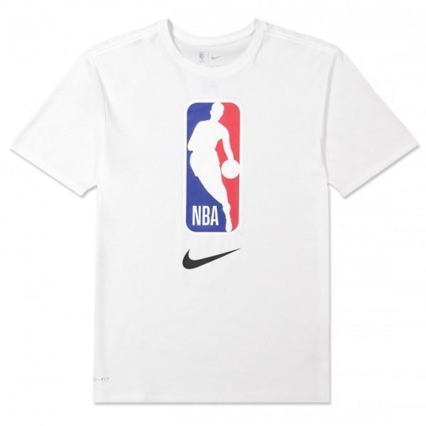 Triko Nike NBA Logo