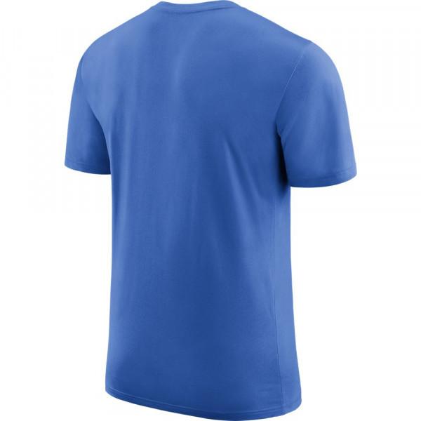 Triko Nike Oklahoma crest