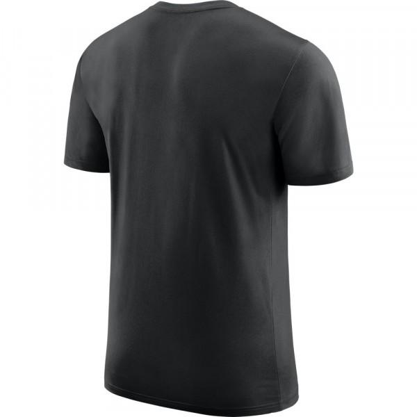 Triko Nike Toronto crest