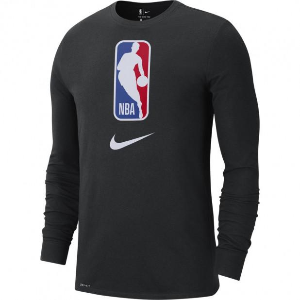 Triko s dlouhým rukávem Nike NBA Team 31