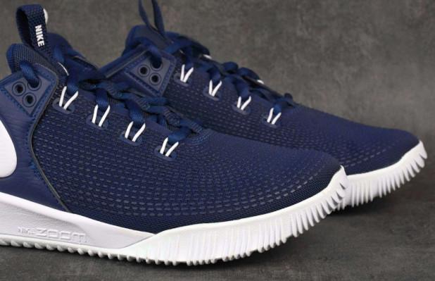 Volejbalové boty Nike Air Zoom Hyperace 2
